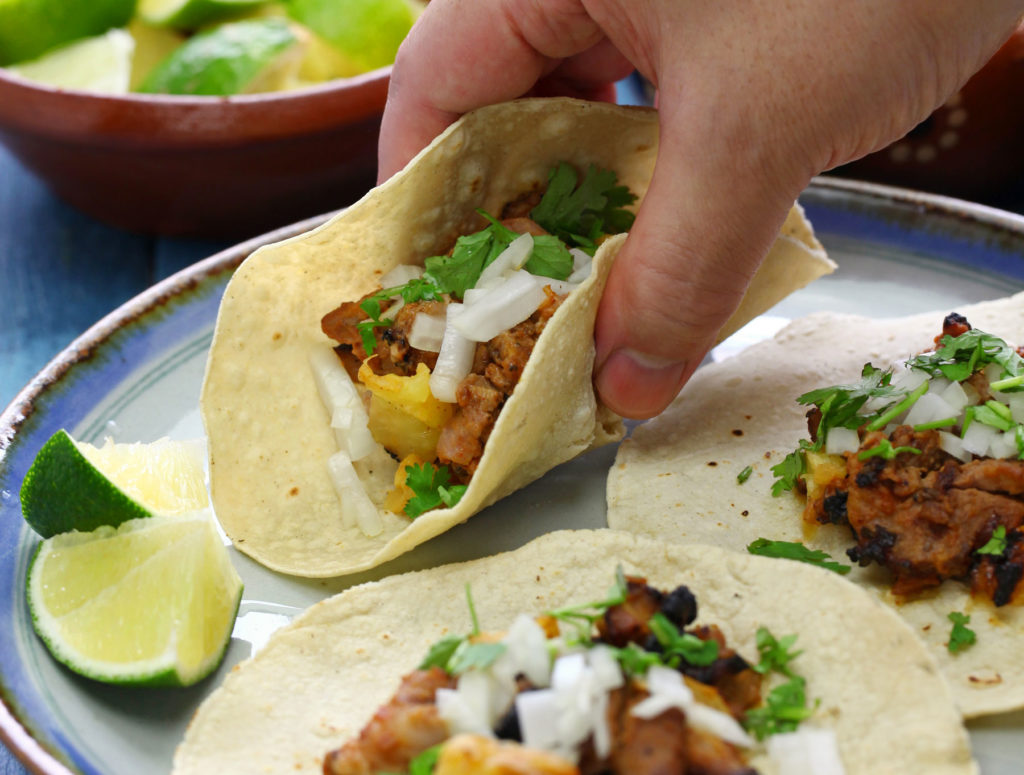 Tako Bar Catering - Taco bar event catering Bay Area